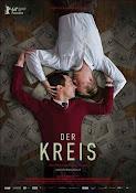 Der Kreis (The Circle) (2014) ()