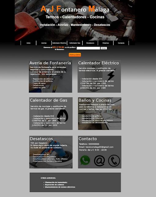 http://profesionales-malaga.com/fontanero/