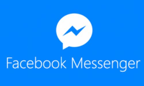 Como usar a nova versão do Facebook Messenger