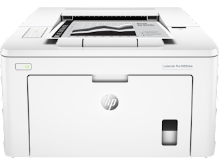 HP LaserJet Pro M203dw driver download Windows 10, Mac, Linux