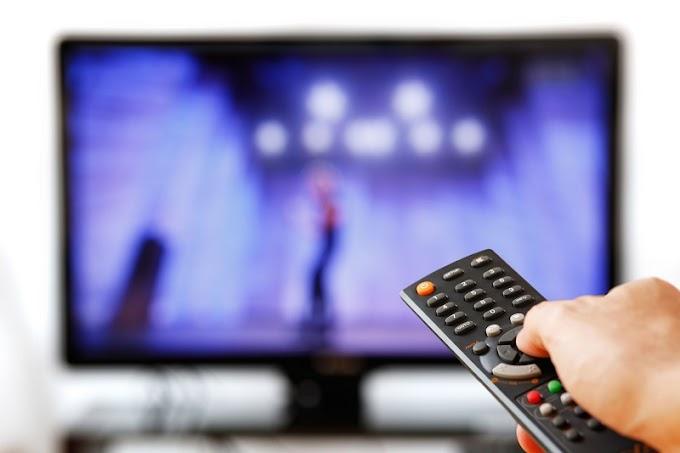 Телевизия BiT вече е собственост на Миро Янев