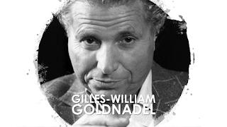 https://lafrancelibre.tv/auteurs/gilles-william-goldnadel