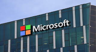 Microsoft Aims To Boost Internet Connectivity In US Heartland