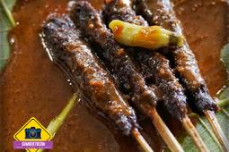 Kuliner Khas Kota Kudus Yang Wajib Dicoba Saat Mudik