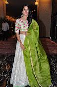 Actress Pavani Gangireddy New galm pics-thumbnail-2