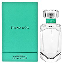 TIFFANY EDP Spray, 75 ml
