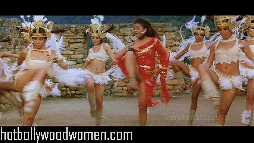 Aishwarya Rai'S Pussy 21