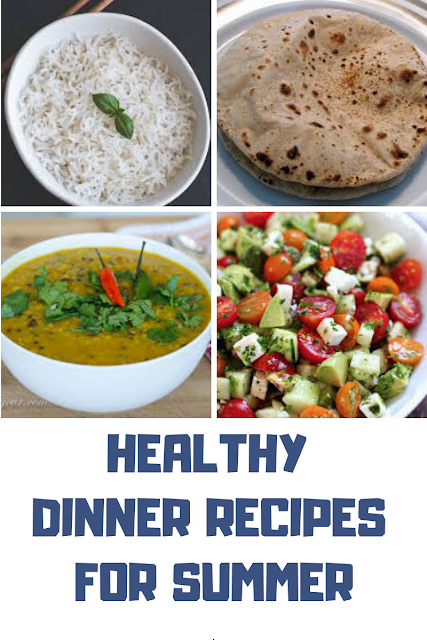 healthy recipes, healthy, easy healthy recipes, vegan recipes, healthy recipe, healthy dinner recipes, healthy dinner ideas, healthy food, easy recipes, healthy lunch ideas, dinner recipes, weight loss recipes, healthy food recipes, healthy recipes 2019,healthy easy recipes