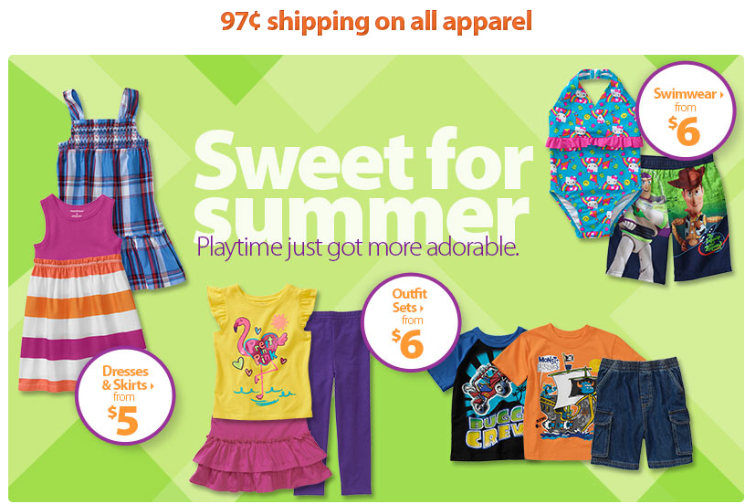 af4715d14 Adorable (and affordable) kids clothing from an unexpected place ...