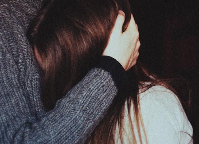 Thơ ngôn tình, chùm thơ ngôn tình buồn & vui trong tiểu thuyết