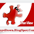 IrfanView 4.42 For Windows Latest Version Download