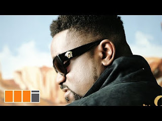 Video: Sarkodie - Overdose ft. Jesse Jagz