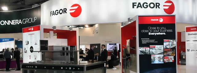 صيانة فاجور مصر , شركة فاجور , خدمة عملاء فاجور , صيانة غسالات فاجور , fagor egypt