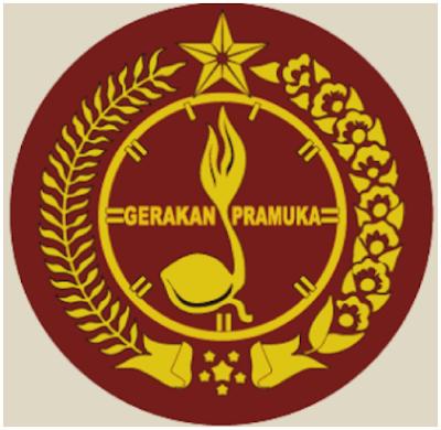 Kumpulan Administrasi Tentan Pramuka SD SMP SMA - Arsip Bendahara