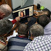 Житель Сыктывкара заплатит штраф за размещение интимных фотографий