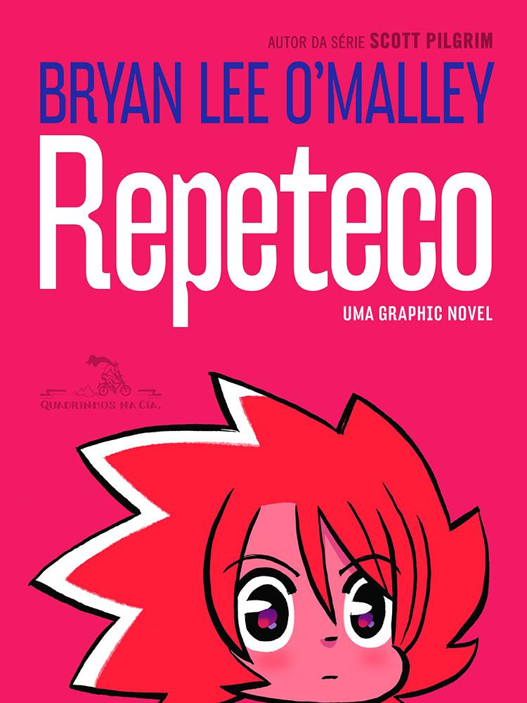 REPETECO - MULTIVERSO NEWS