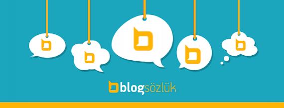 Blogger Dostu Mecralar #2