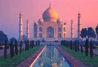 Taj Mahal Agra India, heritageofindia, Indian Heritage, World Heritage Sites in India, Heritage of India, Heritage India