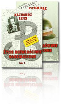 http://www.finna.com.pl/inne/zycie_niewlasciwie_urozmaicone.html