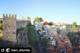 TAGGED PHOTOS, OUR INSTAGRAM, Portugal