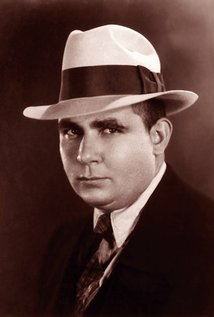 Robert E. Howard. Director of Red Sonja