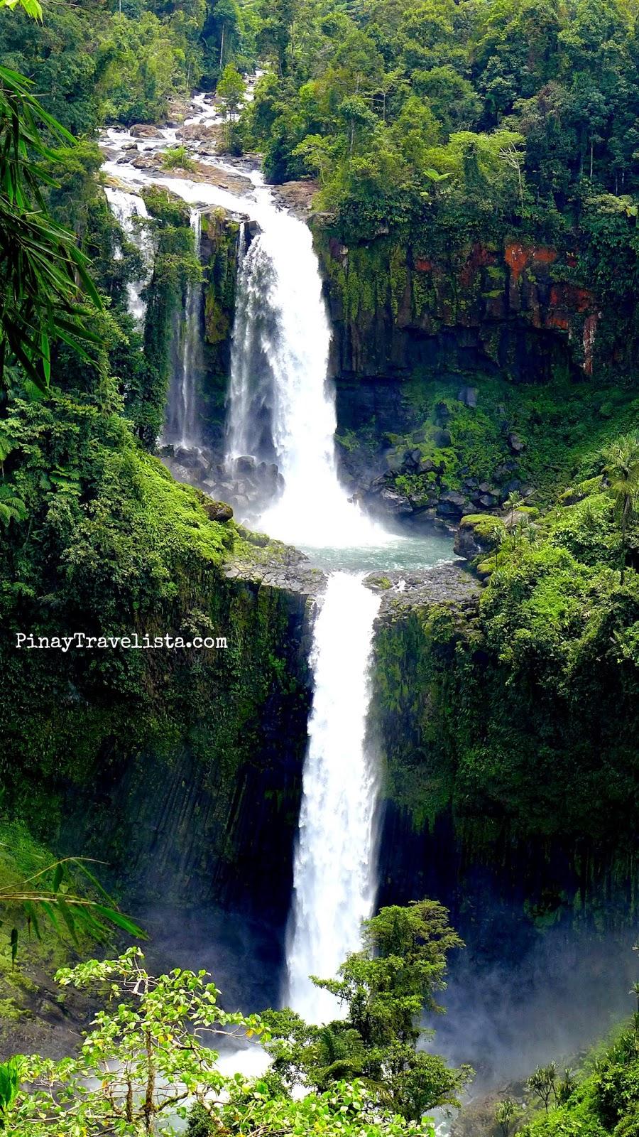 ILIGAN CITY | How to Get To Limunsudan Falls
