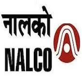 Image result for National Aluminium Company Limited(NALCO)
