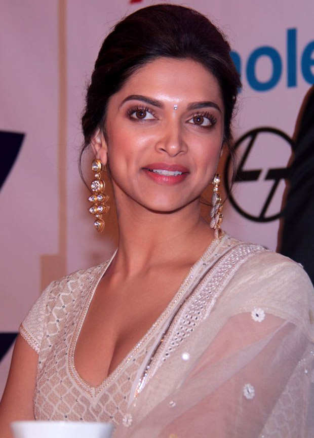 deepika padukone hot gallery
