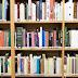 Ambon Manise, Tingkatkan Minat Baca Masyarakat Lewat E-Library