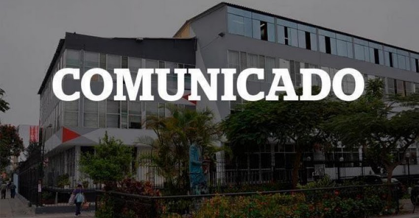 COMUNICADO DRELM: Suspenden clases en los distritos de Comas y Los Olivos debido al incendio de grandes proporciones - www.drelm.gob.pe