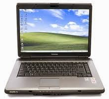 SATELLITE L300D TOSHIBA DRIVERS DOWNLOAD FREE XP