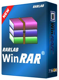 Winrar 5.20 Final Version