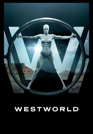 poster-westwortl-serie-hbo