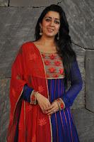 HeyAndhra Charmi kaur Glam pics from her Latest interview HeyAndhra.com