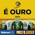 Fluminense de Feira e DM9DDB conquistam prêmio por marketing no uniforme