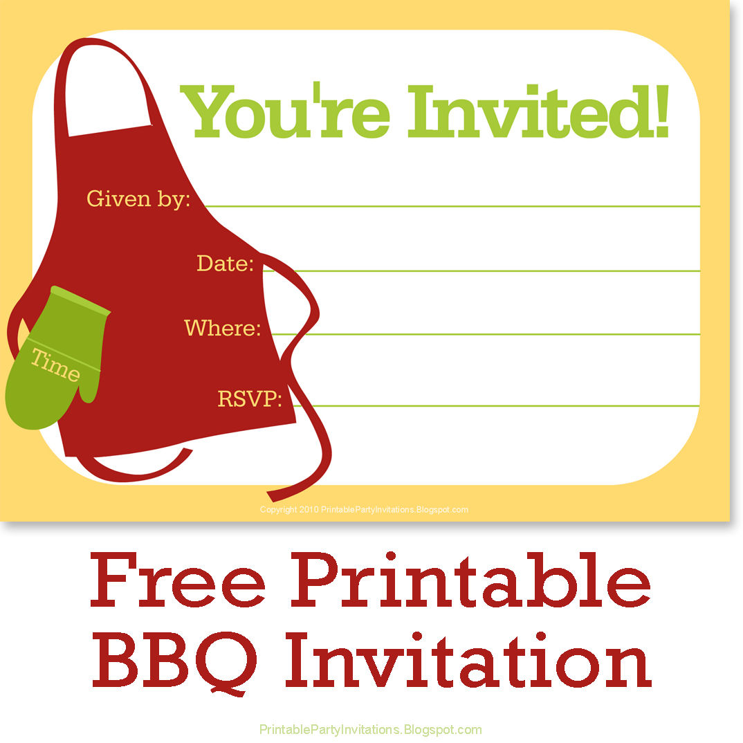 It is a photo of Free Printable Cookout Invitations inside staff outing team outing
