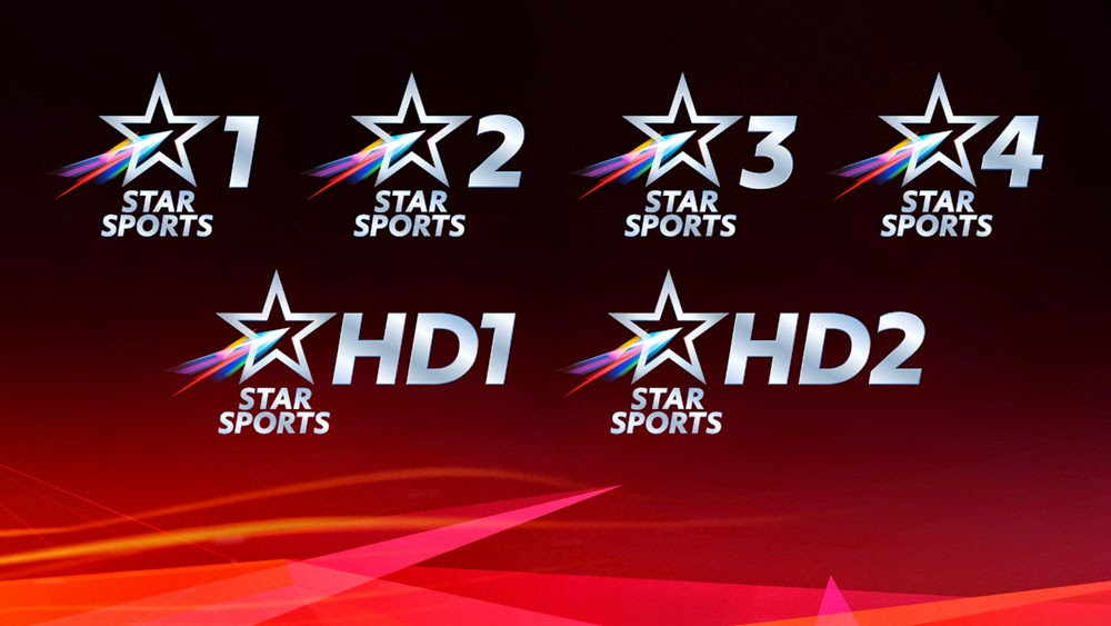 ipl live streaming hotstar
