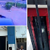 Bank sacks employees over CCTV footage leakage of Offa Robbery