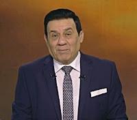 برنامج مساء الأنوار 17-1-2017 مدحت شلبى  تعادل مصر و مالى