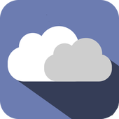 Daily Weather Home APK