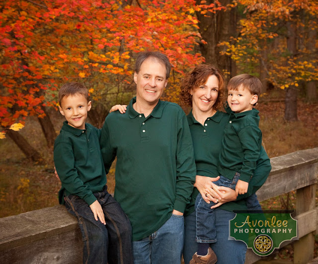 Fall, Portrait, family, Wheaton Regional Park, Wheaton, MD, Silver Spring portrait photographer
