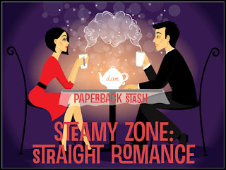 http://www.paperbackstash.com/p/the-steamy-zone.html