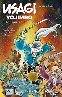 https://nuevavalquirias.com/usagi-yojimbo-manga-comprar.html