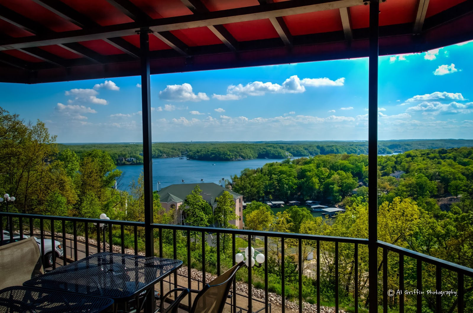 Savannah Grille, Fine Dining in Lake Ozark, MO | Our Eyes Upon Missouri