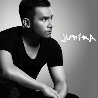 Lagu Kompilasi Pop Terbaik Judika Mp3 Full Rar Paling Hits Tahun 2018