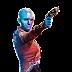PNG Nebula (Nebulosa, Karen Gillan, Guardians of the Galaxy: Vol 2)