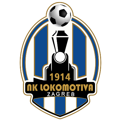 2020 2021 Plantilla de Jugadores del Lokomotiva 2018-2019 - Edad - Nacionalidad - Posición - Número de camiseta - Jugadores Nombre - Cuadrado