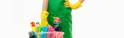 شركات التنظيف بينبع