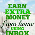 Inbox Dollars Recruit  Only US Members Earn For Free
