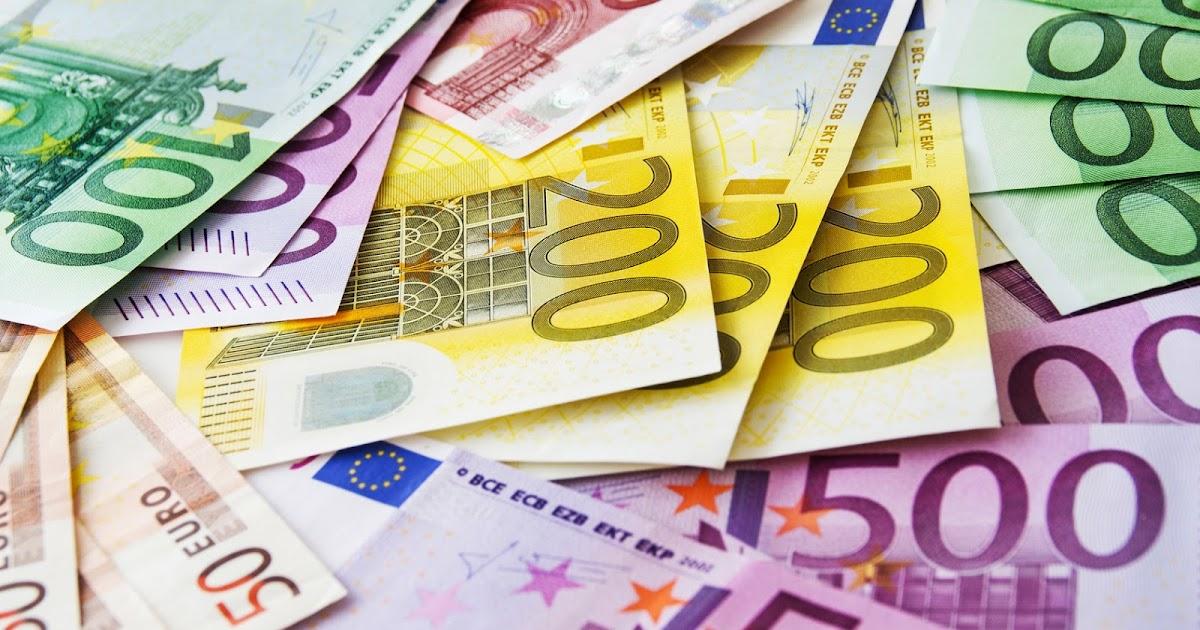 Poker online para ganhar dinheiro